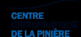Centre Chiropratique de la Pinière